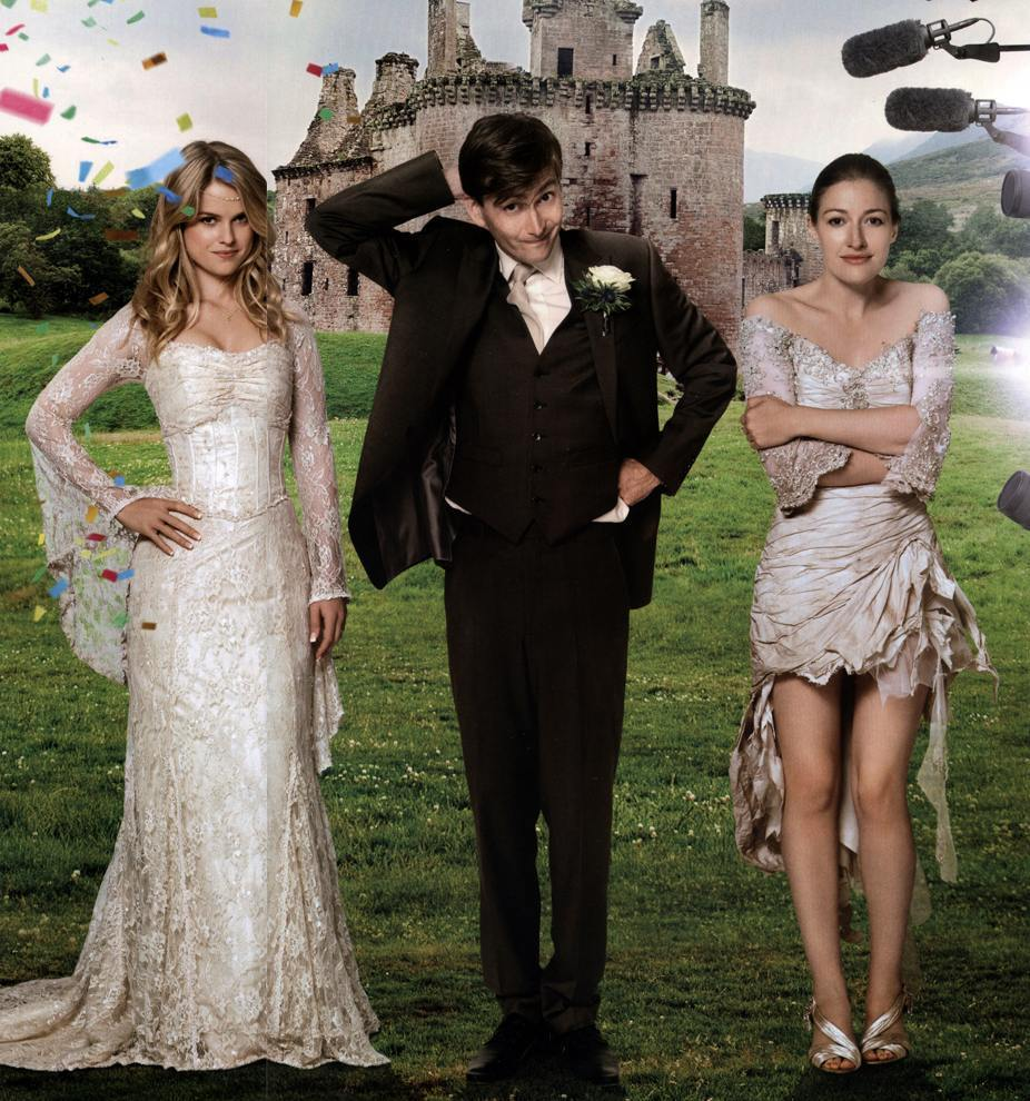 Image result for the decoy bride