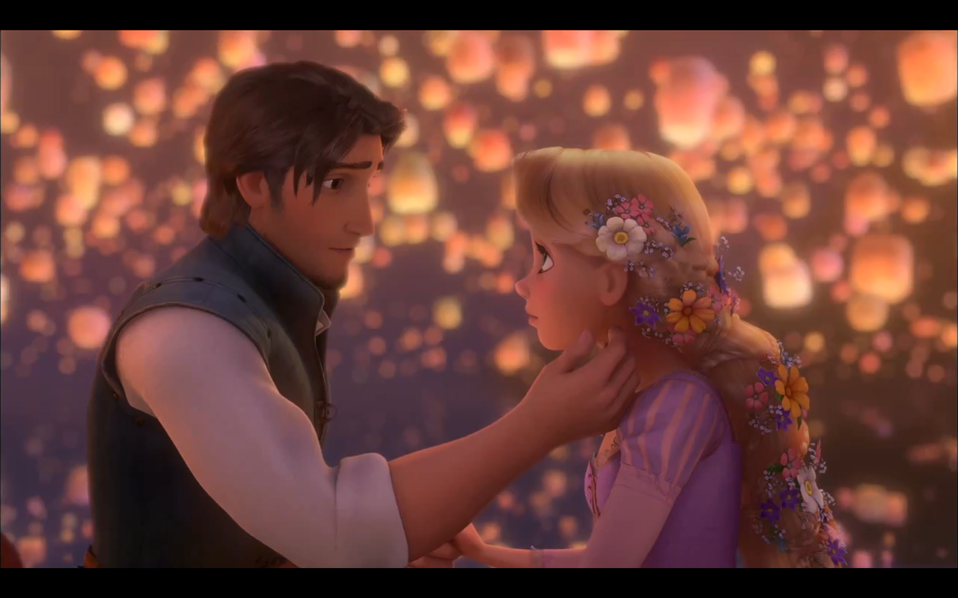 https://i2.wp.com/images4.fanpop.com/image/photos/17000000/Rapunzel-and-Flynn-tangled-17057916-1920-1200.jpg