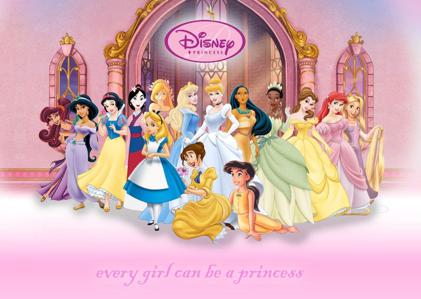 https://i2.wp.com/images4.fanpop.com/image/photos/17100000/Disney-Girls-disney-princess-17128148-1600-1135.jpg