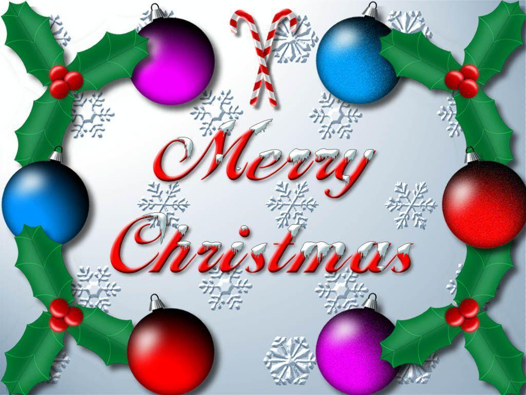 https://i2.wp.com/images4.fanpop.com/image/photos/17100000/christmas-wallpaper-christmas-17132394-1024-768.jpg