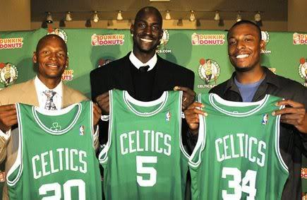 https://i2.wp.com/images4.fanpop.com/image/photos/17900000/Boston-Celtics-the-big-3-boston-celtics-17951212-435-283.jpg