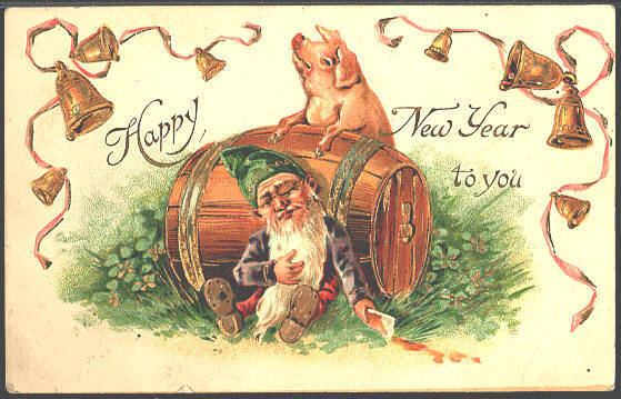 Vintage images Happy New Year wallpaper and background photos  17956614  Vintage images Happy New Year wallpaper and background photos