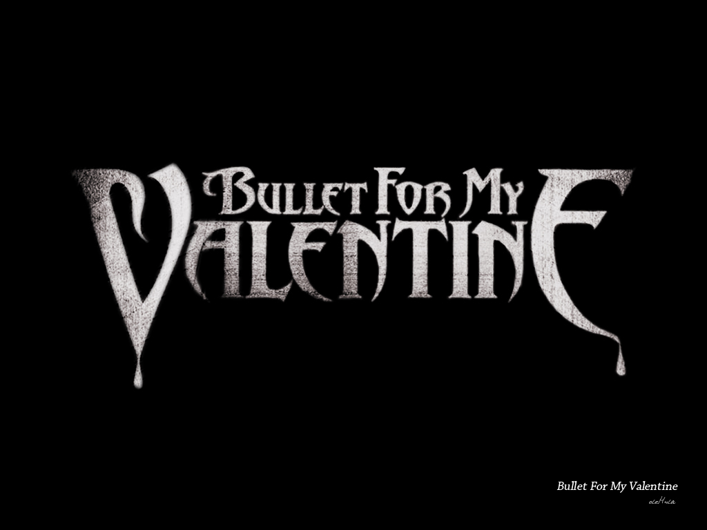 All These Things I Hate Revolve Around Me Bullet For My