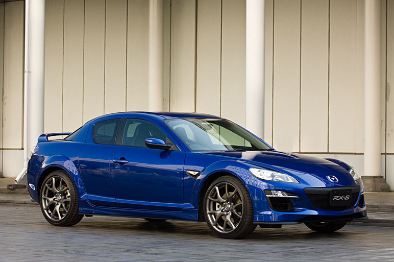 Mazda 2 Sedan 2011 By 3D Model Store YouTube