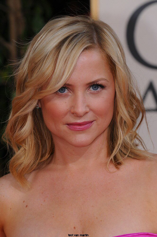 Jessica Capshaw Images Jessica Capshaw HD Wallpaper And