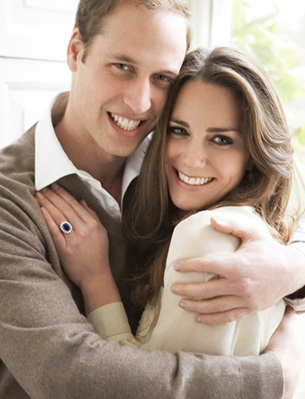 https://i2.wp.com/images4.fanpop.com/image/photos/18800000/William-Kate-prince-william-and-kate-middleton-18854456-1000-1310.jpg