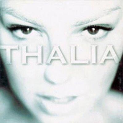 Thalia - thalia photo