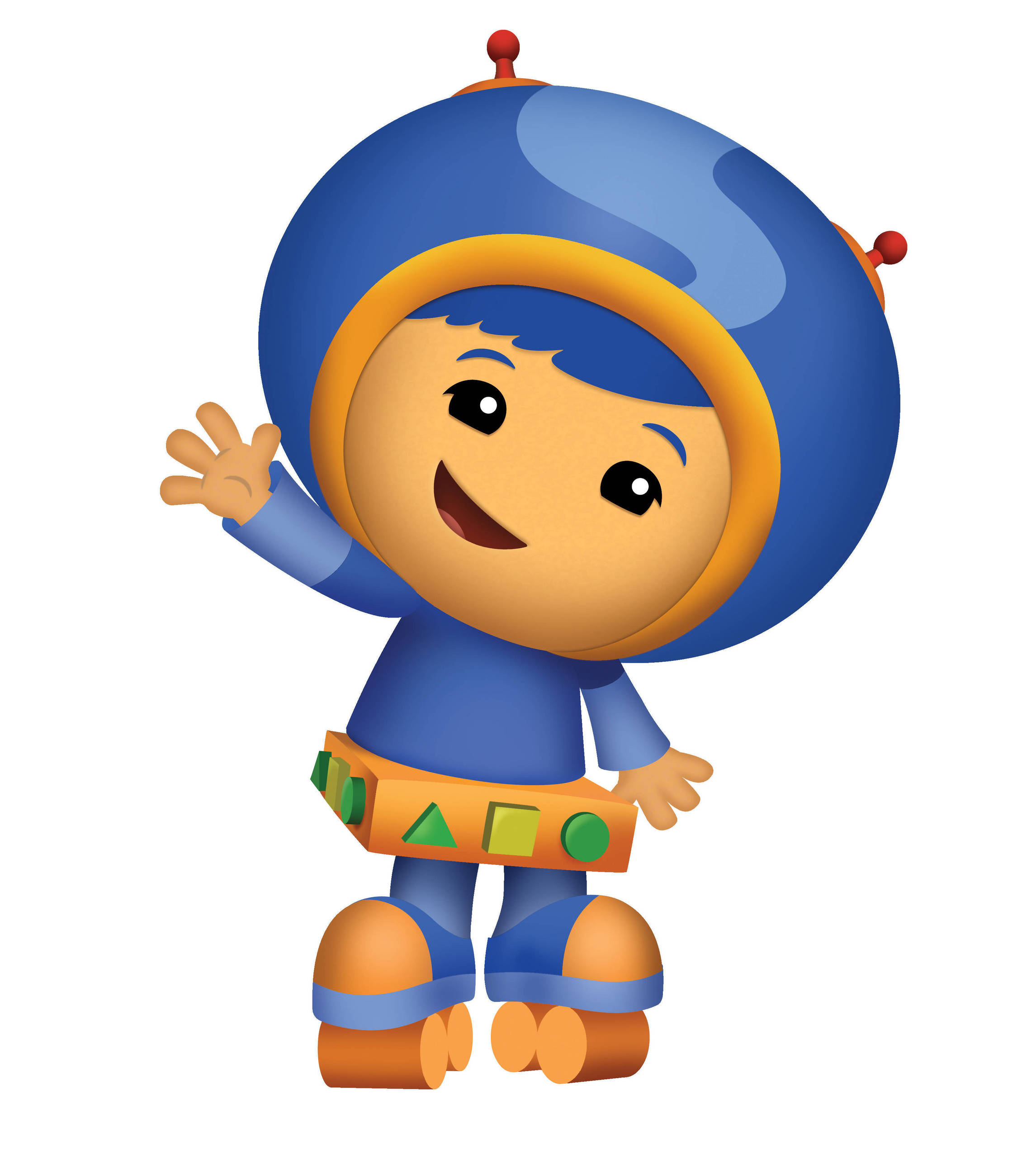 Kleurplaten Team Umizoomi.Geo Team Umizoomi Coloring Pages Home Gt Brands Gt Team Umizoomi Gt