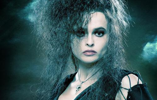 Jesus Died For Bellatrix Lestrange Seeking The New Earth