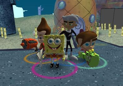 SpongeBob Games images SpongeBob Game wallpaper and background     SpongeBob Games images SpongeBob Game wallpaper and background photos