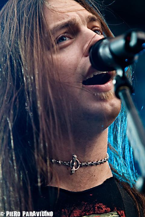 Matt Tuck Images Matt