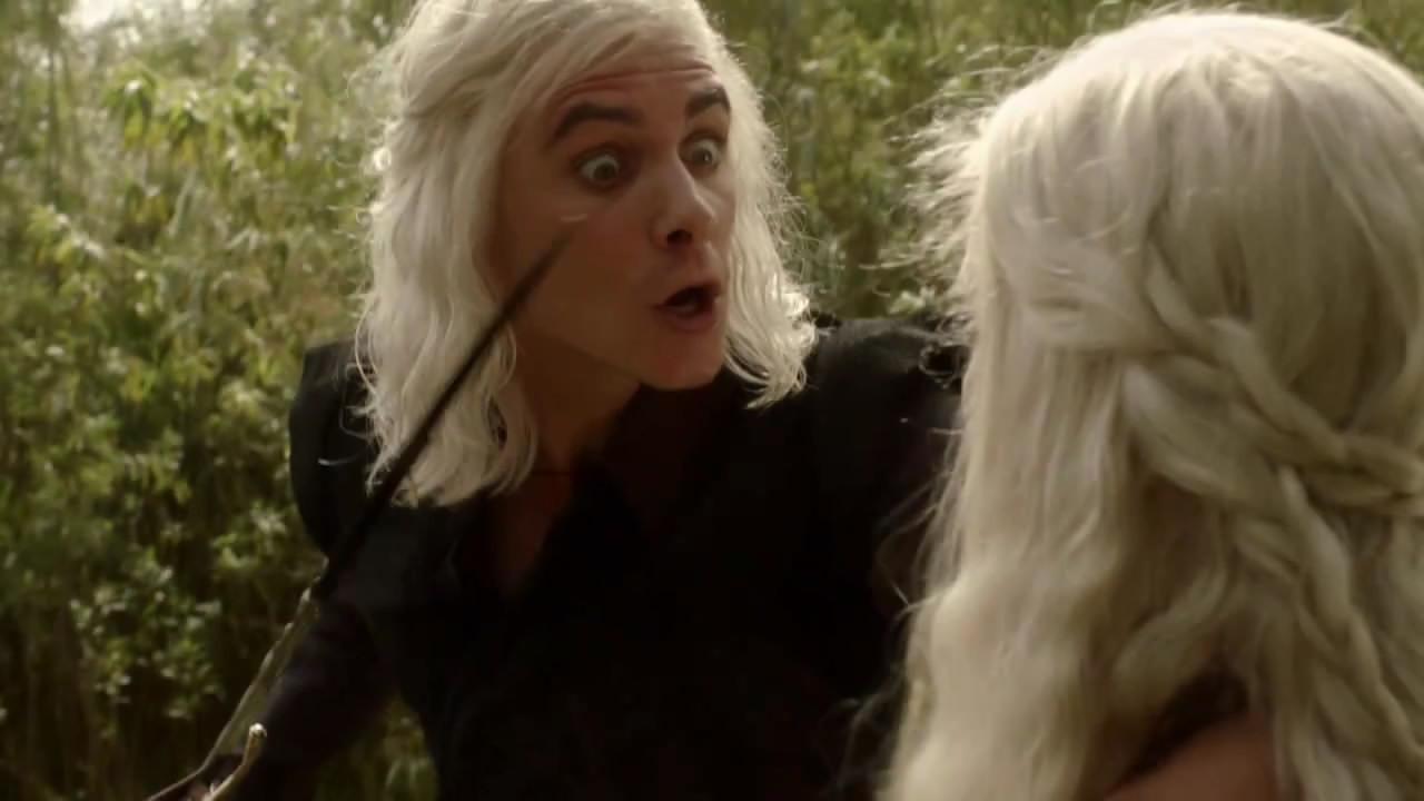 https://i2.wp.com/images4.fanpop.com/image/photos/19900000/Viserys-Daenerys-game-of-thrones-19934042-1280-720.jpg