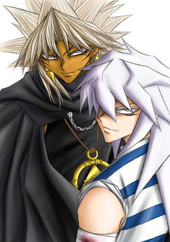 Yu Gi Oh Dark Magician Vs Blue Eyes White Dragon