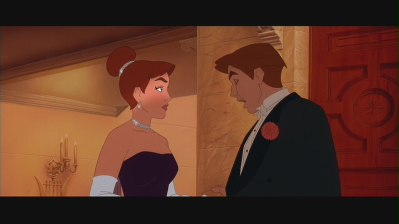 https://i2.wp.com/images4.fanpop.com/image/photos/20100000/Anastasia-Dimitri-in-Anastasia-movie-couples-20169010-1280-720.jpg