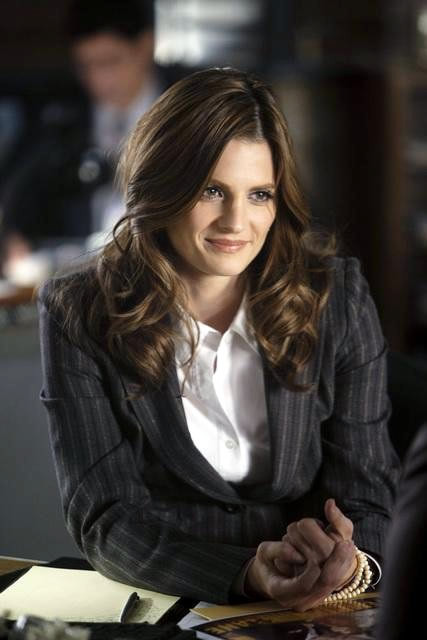 Image result for stana katic castle