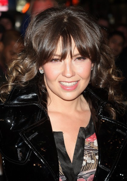 https://i2.wp.com/images4.fanpop.com/image/photos/20400000/Thalia-Celebrates-Her-First-Year-Of-Conexion-Thalia-Radio-Show-24-03-2008-thalia-20436387-417-594.jpg