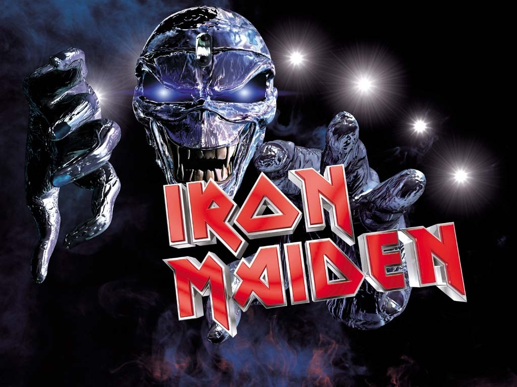 heavy metal fond d ecran metal fond d ecran 21000455 fanpop
