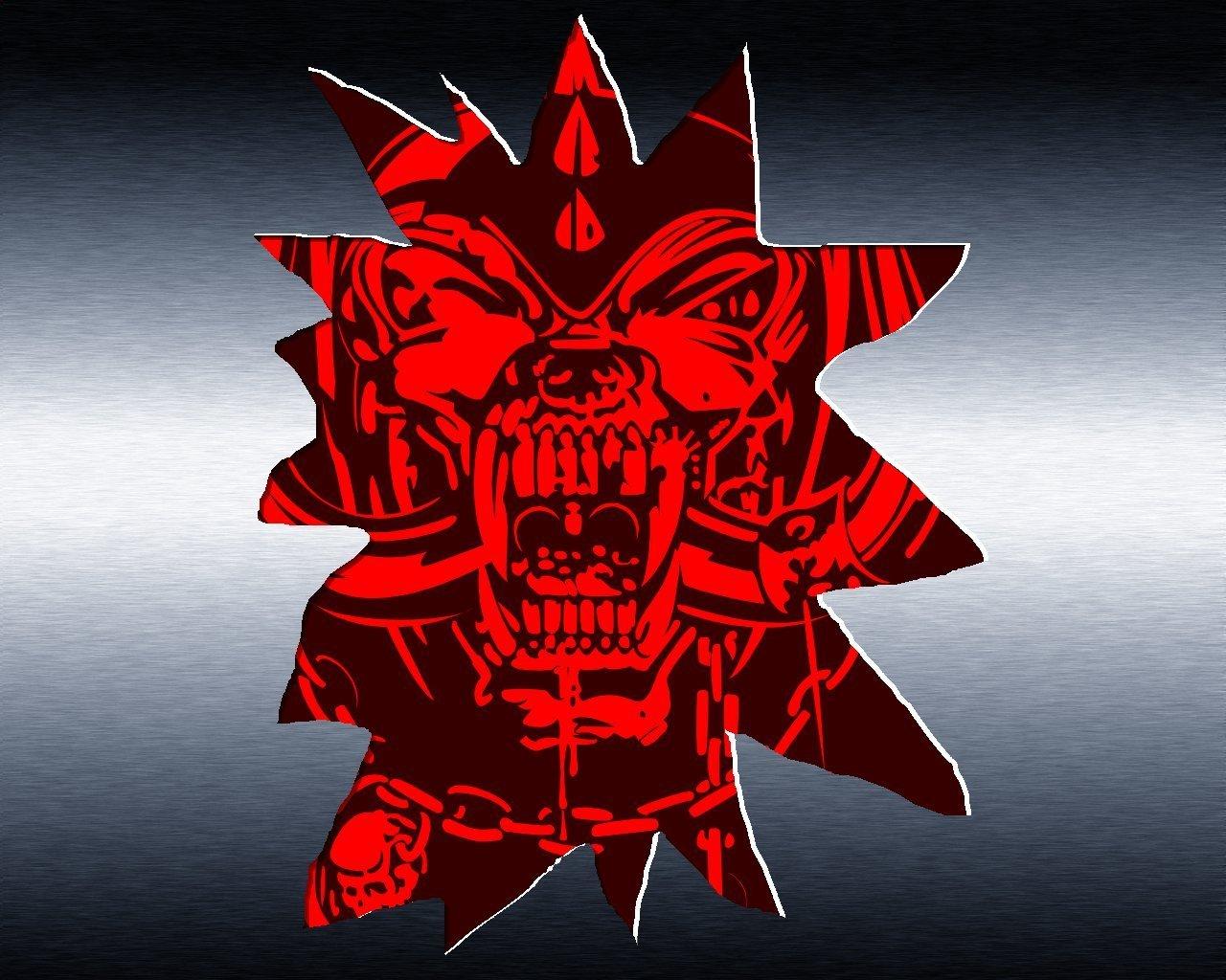 heavy metal fond d ecran metal fond d ecran 21000456 fanpop