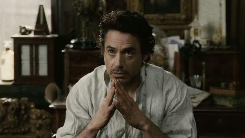 https://i2.wp.com/images4.fanpop.com/image/photos/21100000/RDJ-in-Sherlock-Holmes-robert-downey-jr-21161064-853-480.jpg
