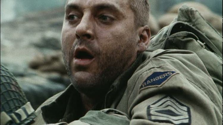 Image Result For Tom Sizemore