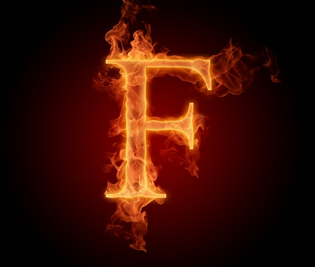 The Letter F Images The Letter F Hd Wallpaper And Background Photos