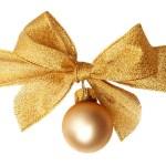 Golden Christmas Decorations Sudingfamily