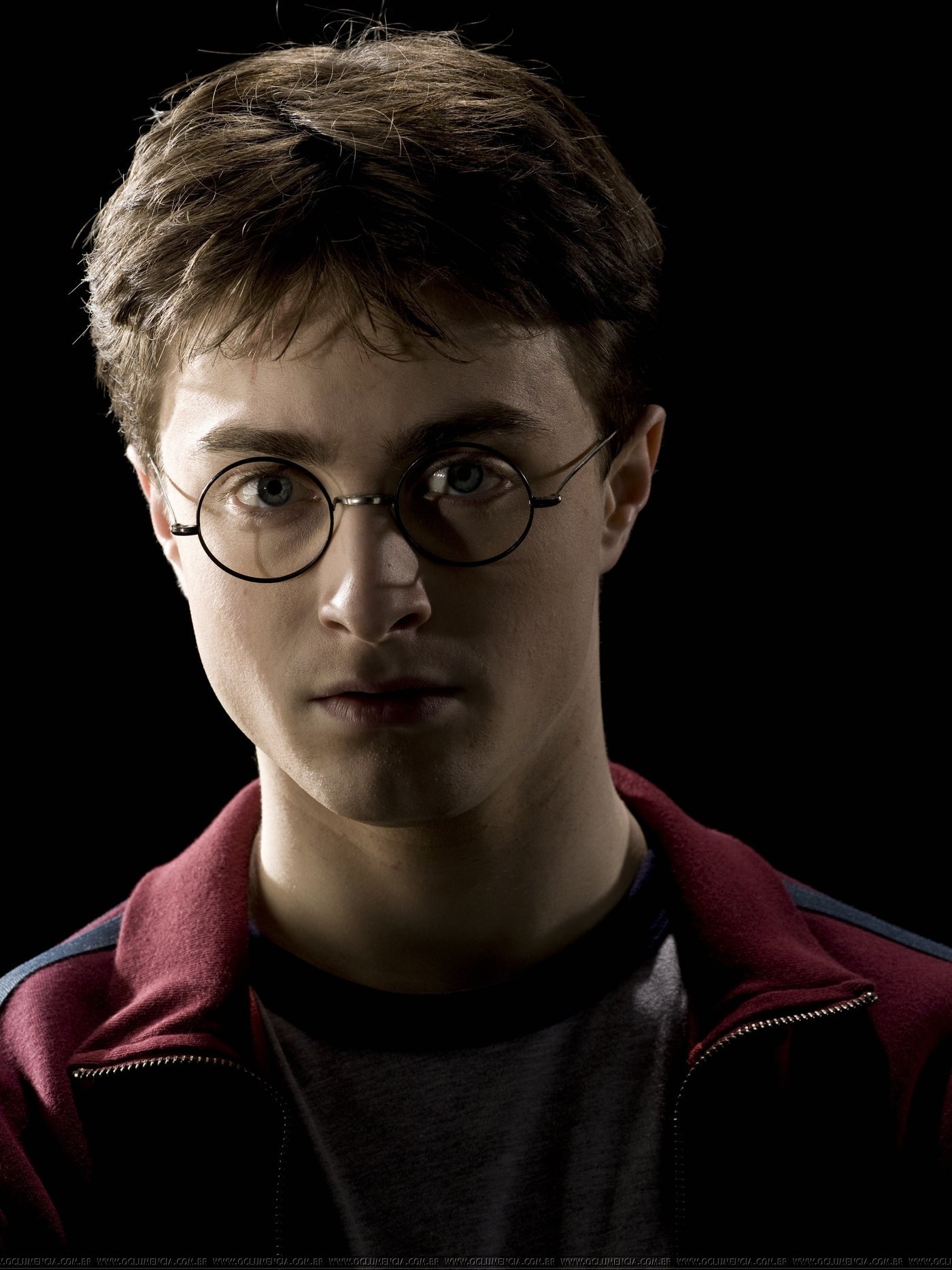Harry Potter Life Quiz Girls Only