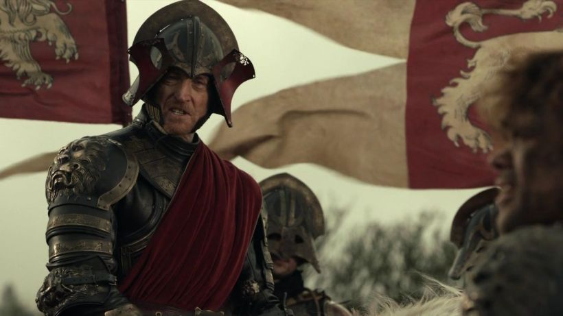 Game Of Thrones Season 7 English Subtitles Hdtv X264
