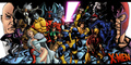X Men Images Rogue HD Wallpaper And Background Photos