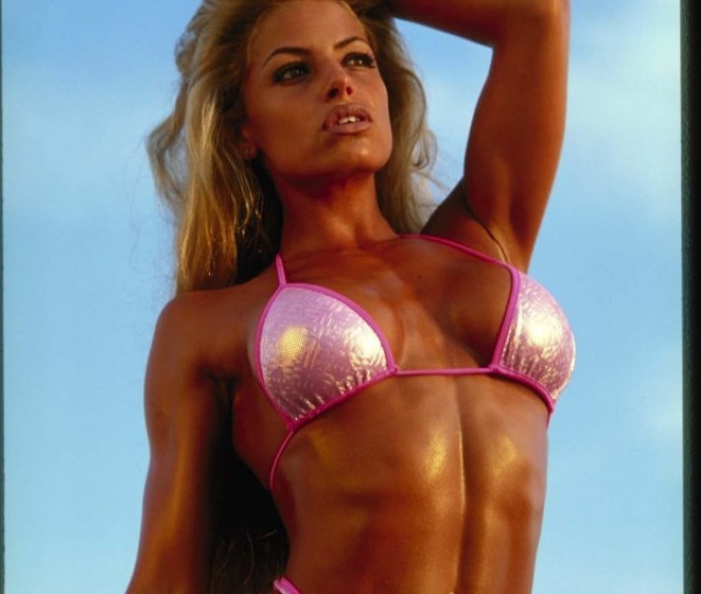 Trish Stratus Images Old Trish Pic Hd Wallpaper And Background Photos
