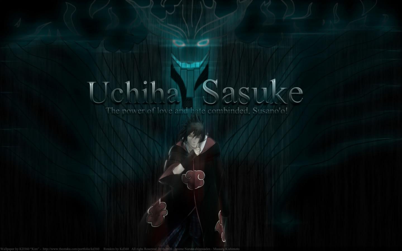naruto shippuuden images sasuke chidori wallpaper hd wallpaper and