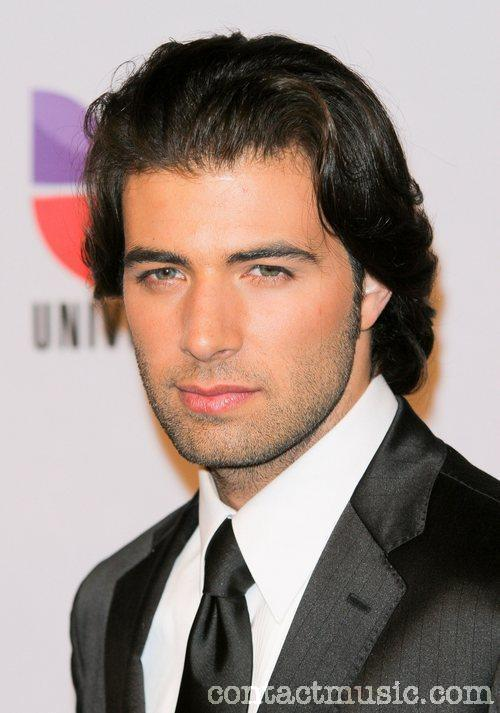 Jencarlos Canela in my ♥..........new - jencarlos-canela photo