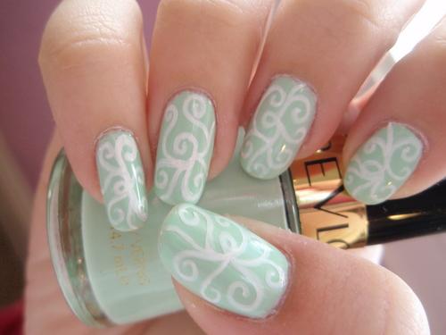Nails Nail Art Wallpaper Enled Awesome