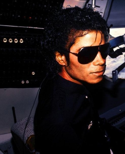 https://i2.wp.com/images4.fanpop.com/image/photos/23900000/Michael-Jackson-3-thriller-era-niks95-the-thriller-era-23929584-493-604.jpg