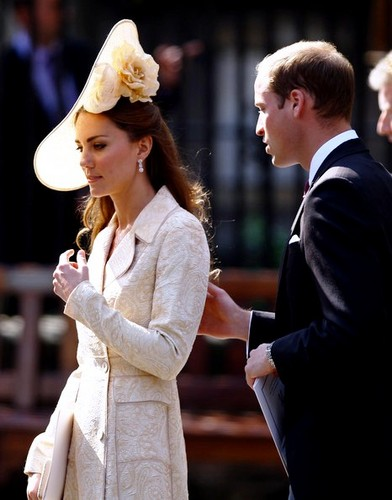 Prince William and Kate Middleton images Prince William ...