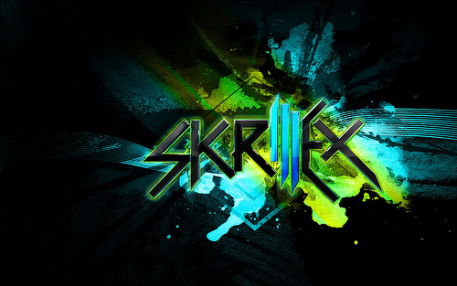 https://i2.wp.com/images4.fanpop.com/image/photos/24400000/Skrillex-is-BOSS-skrillex-24478157-500-313.jpg