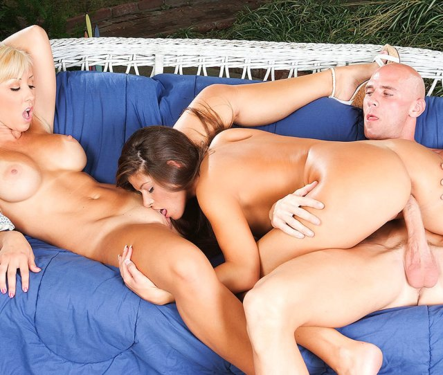 Play Porn Movie Watch Jessica Lynn Madelyn Marie And Johnny Sins 69 Video In 2 Chicks Same Time