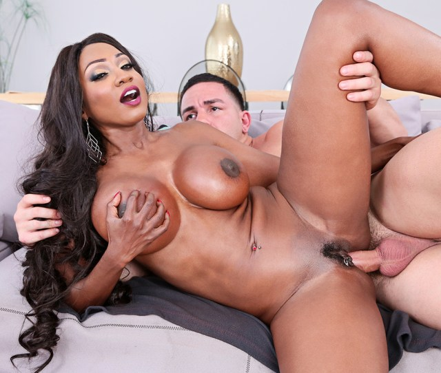 Play Porn Movie Watch Diamond Jackson And Peter Green K American Video In My Friends Hot Mom