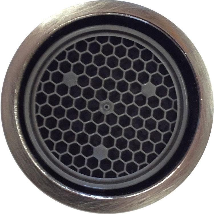 peerless faucet aerators kitchen