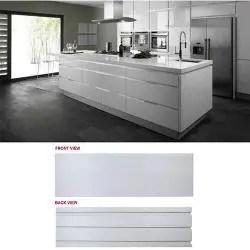 roco aluminium kick plate 150mm r kitchen pricecheck sa