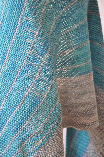 different lines veera valimaki zauberwiese falkland supertwist & twisted tabby hidden lagoon