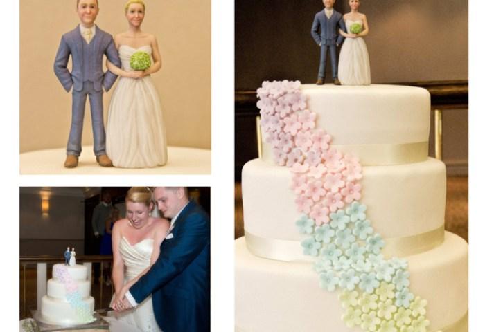Custom Wedding Cake Toppers W4lh869a4 By Jonmills91