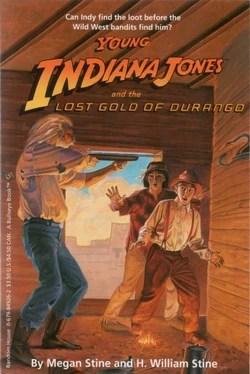 IndianaJonesAndTheLostGoldOfDurango.jpg