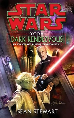 Yoda Dark Rendezvous Cover.jpg