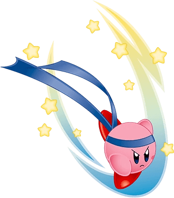 https://i2.wp.com/images4.wikia.nocookie.net/__cb20081129144224/kirby/en/images/e/e1/Throw.png