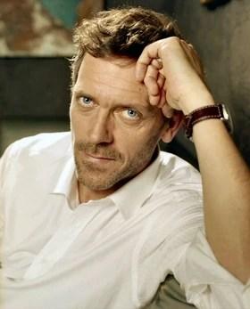 Hugh laurie 01.jpg