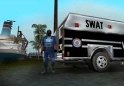 Swat beta.jpg