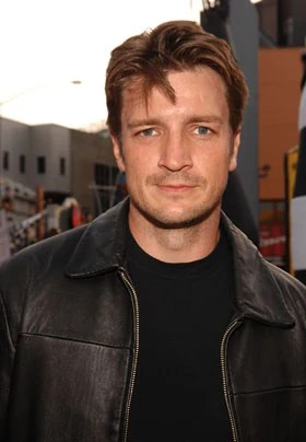 5 Reasons to Watch ABC's Castle (6/6)