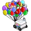 File:Balloon Stand-icon.png