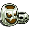 File:White Jack-O'-Lantern-icon.png